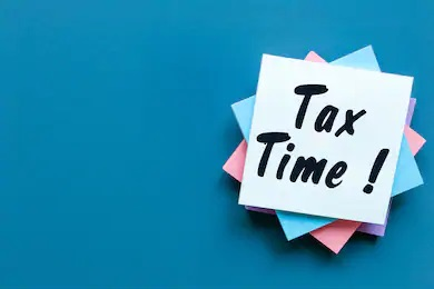 tax-time-notification-need-file-260nw-1039222894